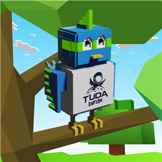 Tudabird-Bettle-icon-11-Mobile.png