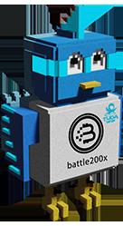 battle200x-bird.png